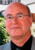 Daniel Peraro