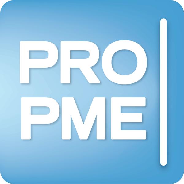 Pro PME