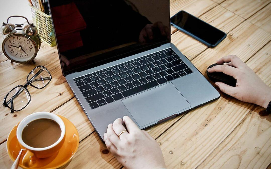 Déconfinement et Télétravail : les questions-réponses pour les PME et les TPE