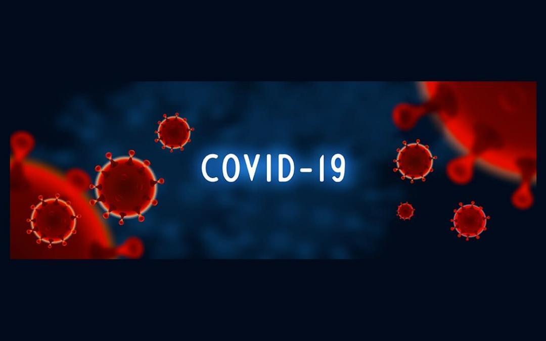 Crise sanitaire Covid-19 : les aides et mesures de soutien aux PME et TPE